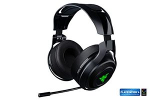 kabellose Headsets